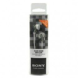 SLUE530 VIDEO SONY