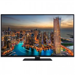TV LED Hitachi 49HK6000,...