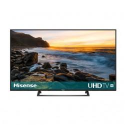 TV LED HISENSE 43B7300