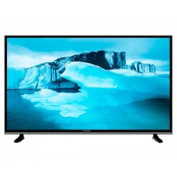 TV Led Grundig 55VLX7850BP