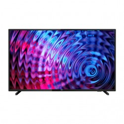 TV LED Philips 43PFT550312,...