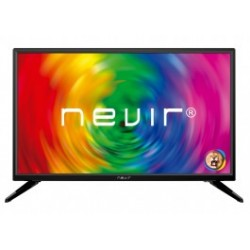 "TV LED NEVIR 24"" NVR770424RD2N"