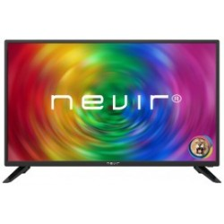 TV LED NEVIR 32NVR7482RDN