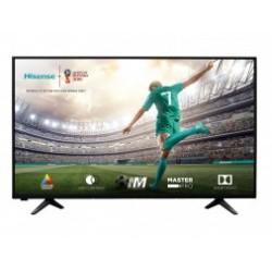 TV LED Hisense 32A5100