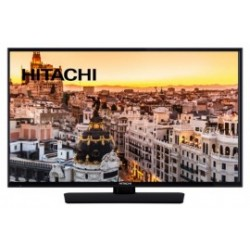 TV LED Hitachi 49HE4000