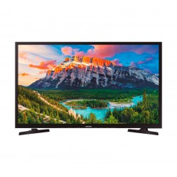 TV LED Samsung UE32N5305
