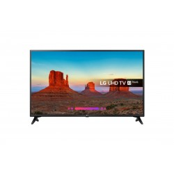TV LED LG 49UK6200PLA