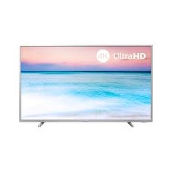 TV LED Philips 43PUS655412
