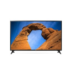 TV LED LG 49LK5900PLA